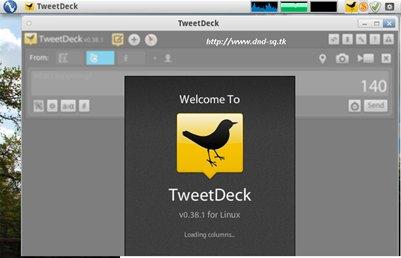 TweetDeck-2