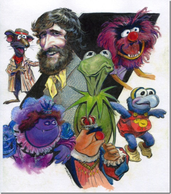 The Muppets (69)