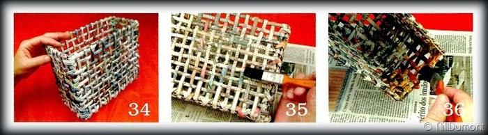 Bolsa-de-compras-Reciclada-13
