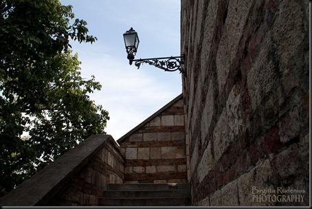 budapest_20120604_backdoor