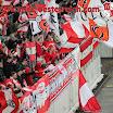 Oesterreich - Finnland, 29.2.2012, Hypo Group Arena, 7.jpg