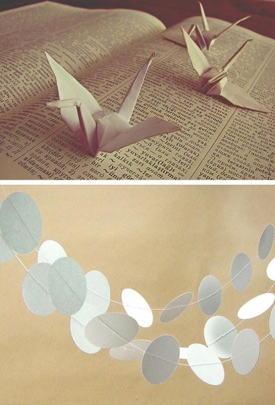 origami-birds-paper-garland