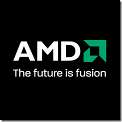AMD-Releases-New-Catalyst-Drivers-with-Linux-Kernel-3-12-Support-Ahead-of-Nvidia-394777-2