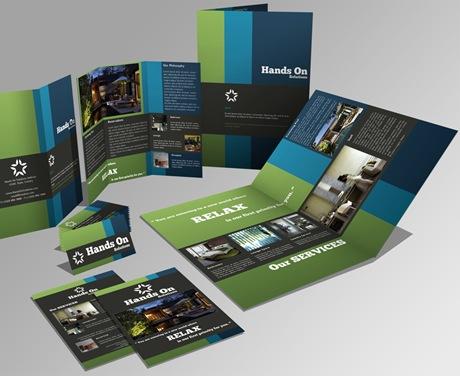 brochure-design-print-inspiration-inspiring-024