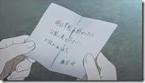 Isshuukan Friends - 06 -13
