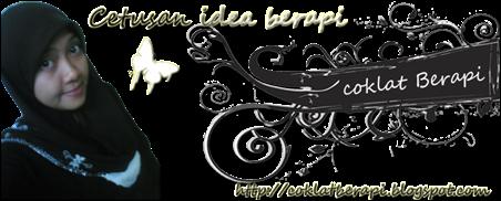 blog ciap