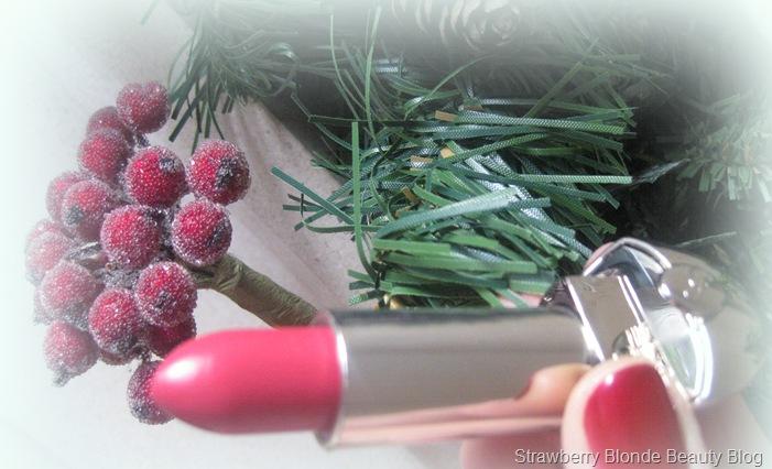 Guerlain-Rouge-G-Lipstick-Gracey