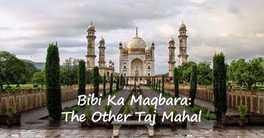 bibi-ka-maqbara-2014