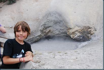 Yellowstone 070