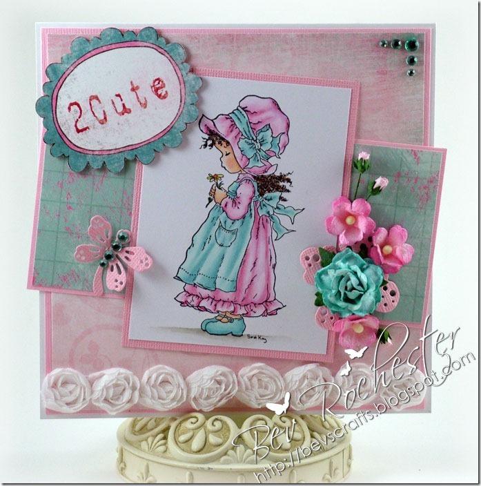 bev-rochester-sarah-kay-sofia-wishes