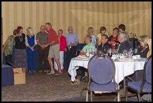 Ball Banquet 2014-9