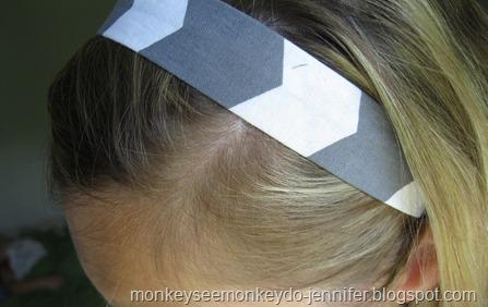 15 minute headband (1)