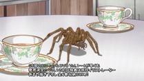 [Anime-Koi]_GJ-bu_-_01_[h264-720p][D9902A6D].mkv_snapshot_11.05_[2013.01.12_15.14.27]