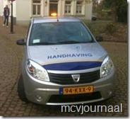 Dacia NL overheid 02
