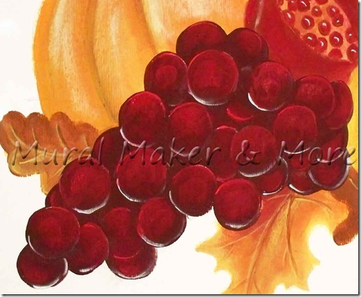 paint-fall-fruit-8