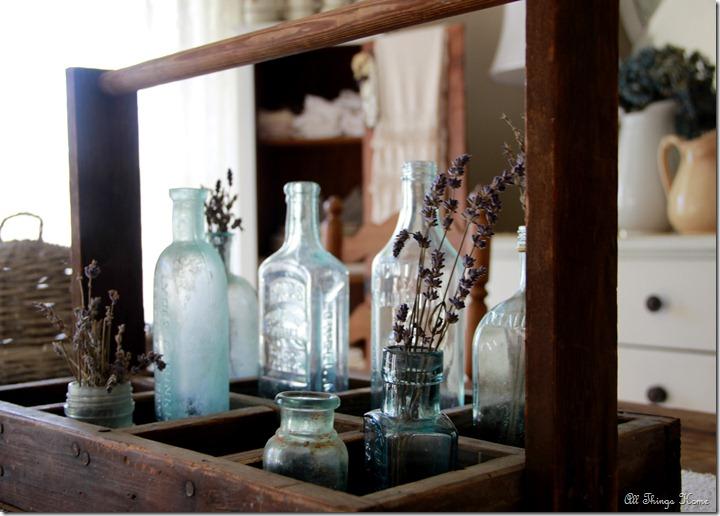 bottles 3