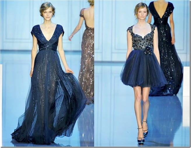 Elie-Saab-Fall-Couture-2011-navy-dress