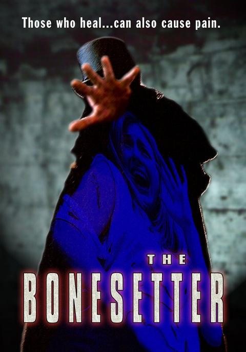 Bonesetter 01
