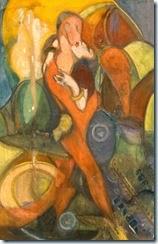 di-cavalcanti-obeijo-pintores-latinoamericanos-juan-carlos-boveri