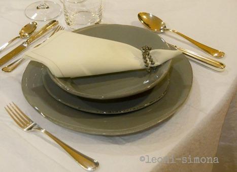 piatti-grigi-lastra-virginia-casa