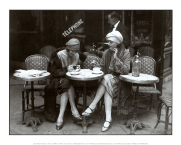 cafe-et-cigarette-paris-1927
