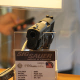 defense and sporting arms show - gun show philippines (191).JPG