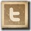 twitter-300-n8