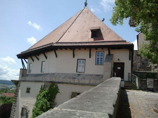 Tübingen 6