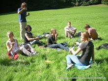 2009-08_Jugendwallfahrt_014.JPG