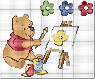 ponto-cruz-pooh-16