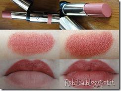 kiko_unlimited_lipstick_05