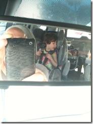 car_seat-1