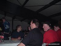Kohltour2011_082.jpg