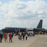 Wings Over Pittsburgh 2010 - DSC09111.JPG