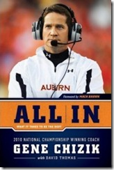 All-In-Gene-Chizik