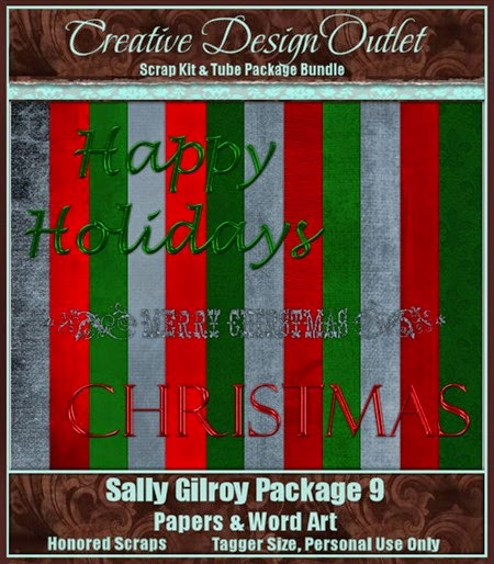 Scraphonored_SallyGilroy-Package-9b
