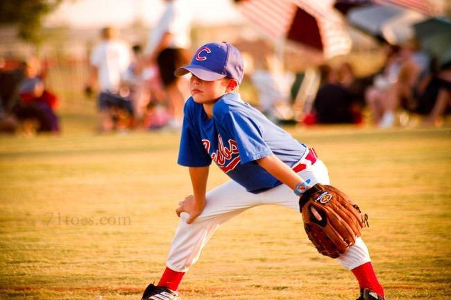2004-04-27 gym & baseball 034