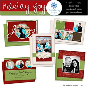 holiday_joy_card_collection