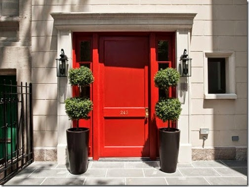 Picture-04-Front-Door-Paint-Colors-533x400