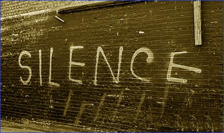 silence111