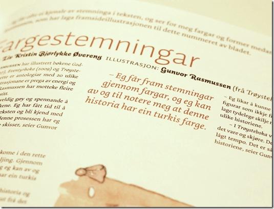 gunvor_nynorsk01