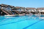 Фото 10 Long Beach Resort