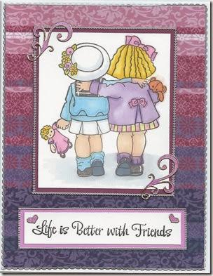 friends20140109