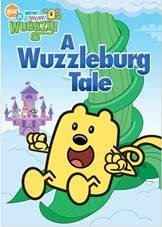 Wuzzleburg-Tale-DVD-cover