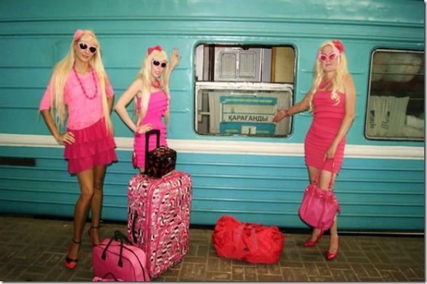 karina-barbie-pink-russian-7