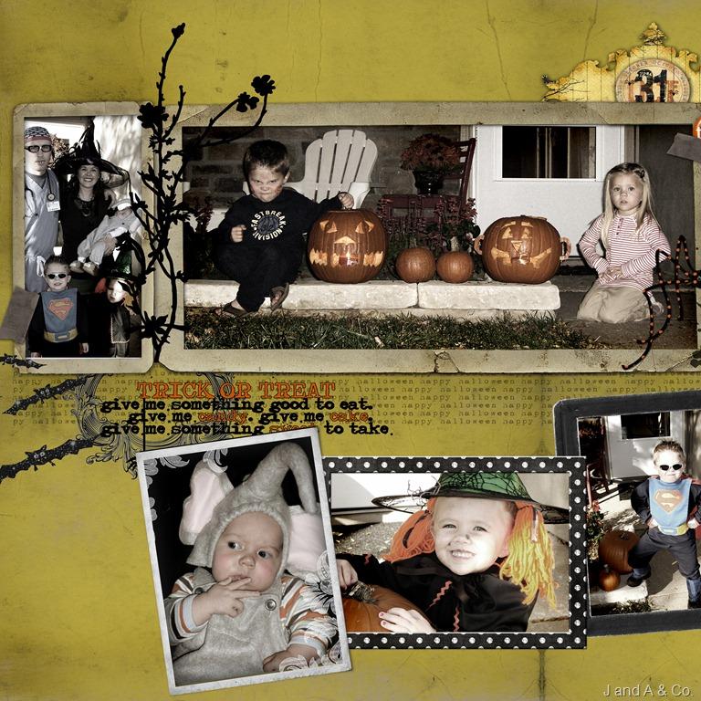 [Halloween%25201%2520copy%255B6%255D.jpg]