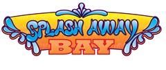 Splash Away Bay Logo