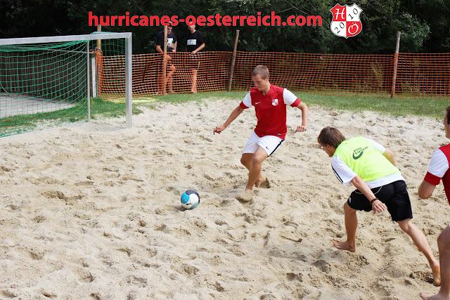 Beachsoccer-Turnier, 10.8.2013, Hofstetten, 9.jpg