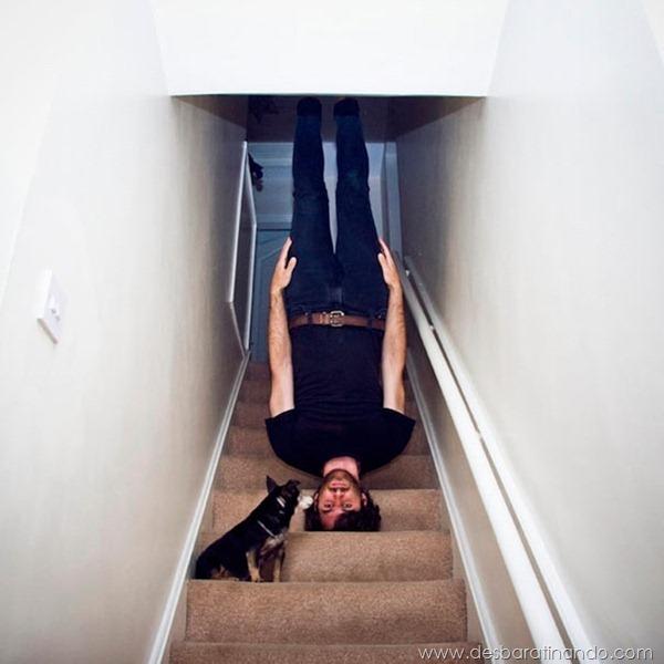 upside-down-self-portraits-stephen-caulton-morris-desbaratinando (9)