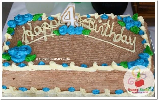 MOCHA CHIFFON CAK E© BUSOG! SARAP! 2010